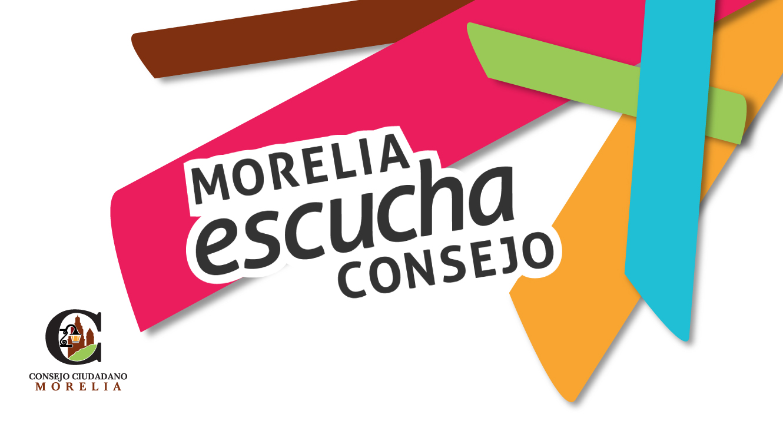 Consejo Ciudadano de Morelia