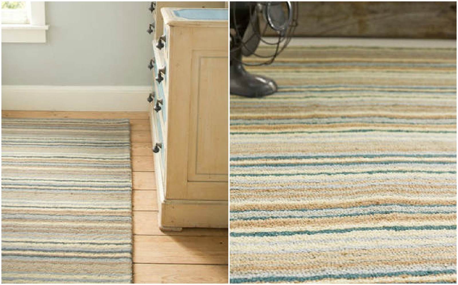 rugs albert and dash  rugs ideas - rugs albert and dash home decors collection
