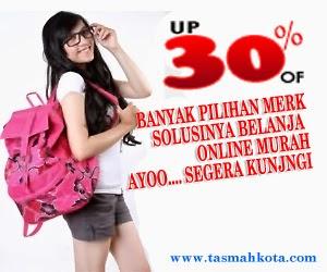 www.tasmahkota.com