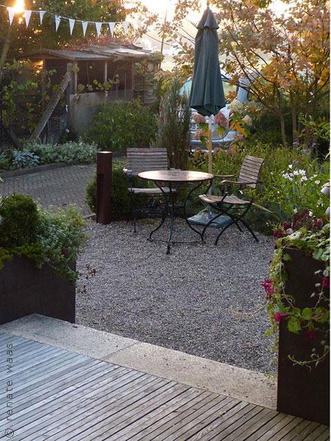 Gartenblog geniesser garten gartenplanung blickachse - Geniesser garten ...