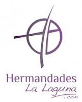 JUNTA DE HERMANDADES Y COFRADÍAS