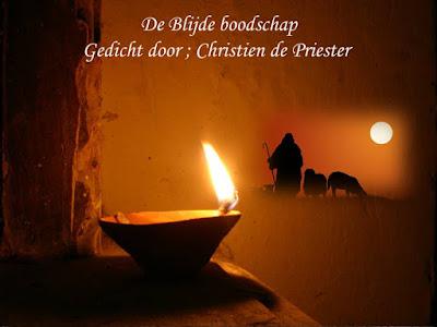 C:\Users\R. van der Hoek\Docum