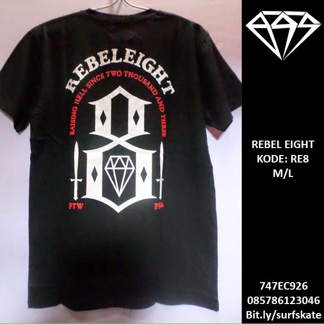 RE8_++grosir+baju+skateboard+baju+skate+baju+sk8+menjual+kaos+rebel ...