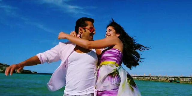 Ek Tha Tiger Salman Khan story latest news release date video songs EID-2012 photos trailer