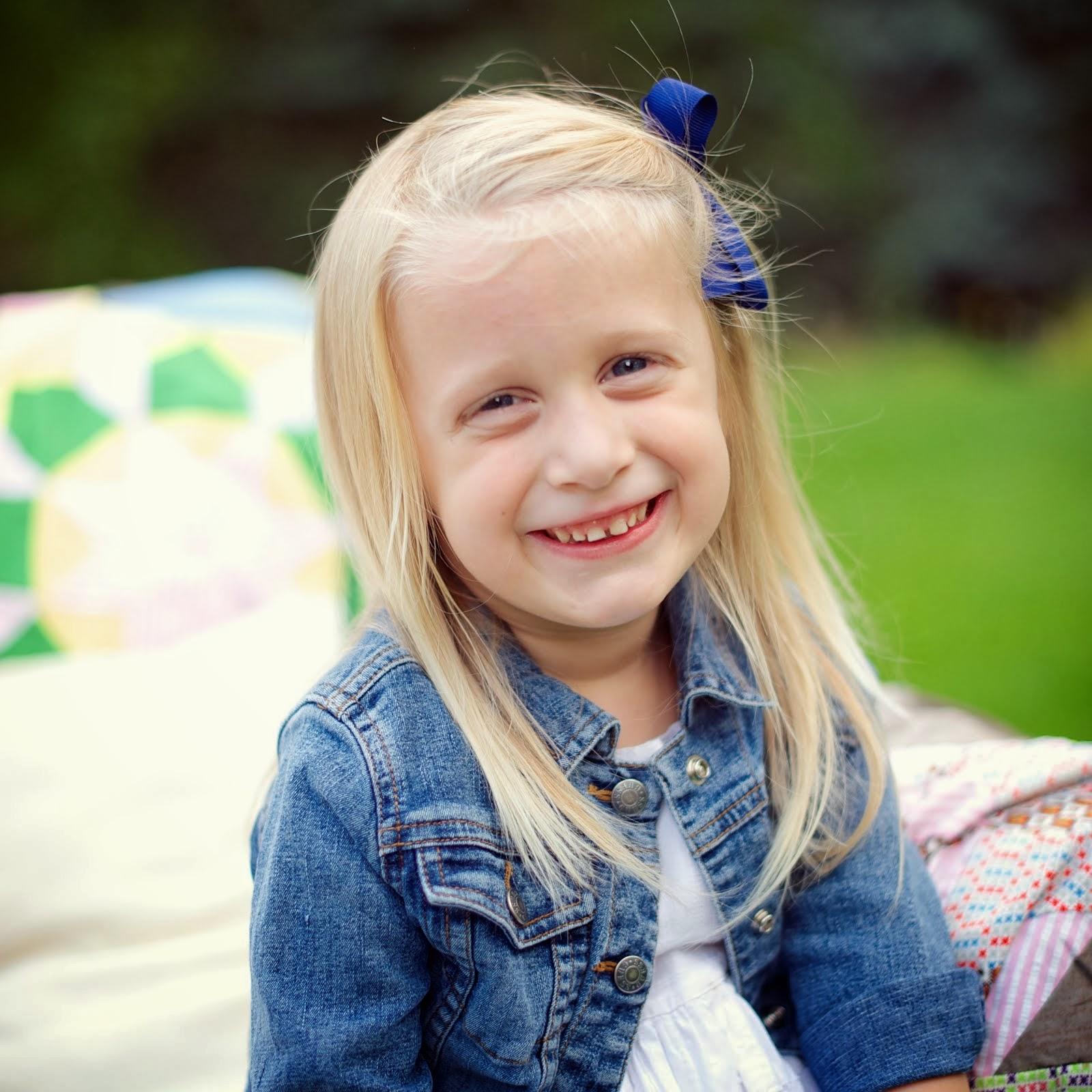 Caitlyn Hope...4