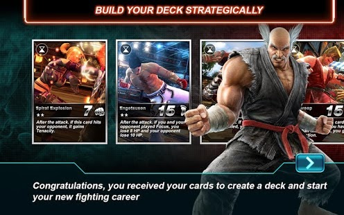 tekken-card-tournament-ccg