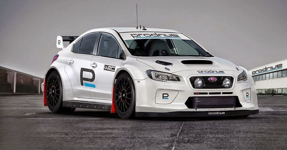 stance low life mean 2015 subaru sti prodrive. Black Bedroom Furniture Sets. Home Design Ideas