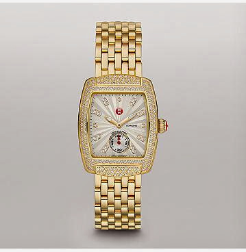 michele watch
