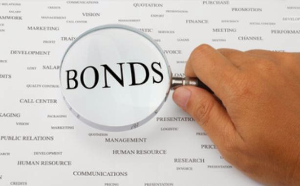 What are Bonds? Special Article for Banking Exam