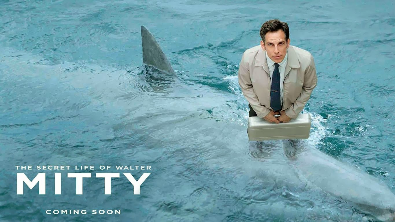 an introduction to the life of walter walles This free english literature essay on essay: the secret life of walter mitty is perfect for english literature students to use as an example.