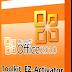 Office 2010 Toolkit [MF]