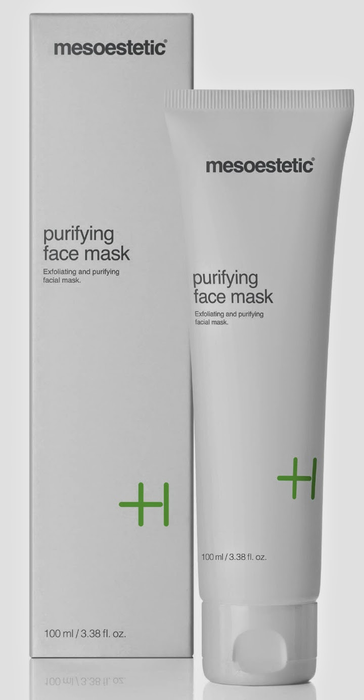 mesoestetic-purifying-face-mask-hidra-vital-fator-k-regenerador-pele-glycorepair-fluido-hidratante-1