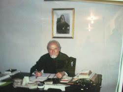 Душан М. Дачић