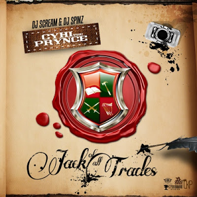 CyHi_The_Prynce-Jack_Of_All_Trades-(Bootleg)-2011