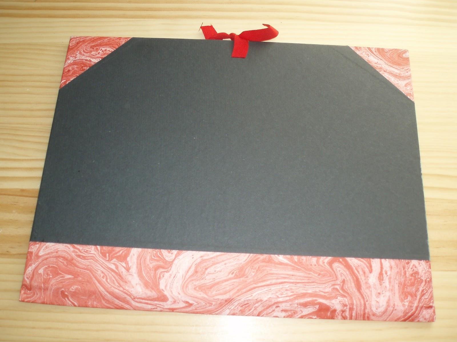 Artesan as leomar carpetas de papel y tela - Papel y telas ...