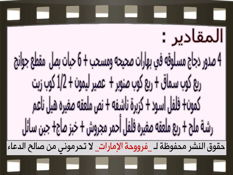 http://2.bp.blogspot.com/-vqBka-8vva8/VZgq5XVI1xI/AAAAAAAAR2w/iWh1mDW2hJY/s1600/3.jpg