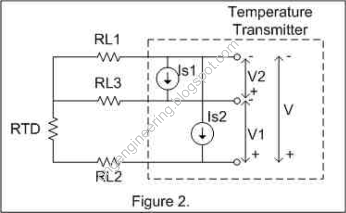 wiring diagram for 3 wire rtd the wiring diagram 3 wire rtd wiring diagram nodasystech wiring diagram