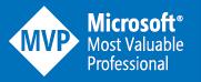 Microsoft MVP in VSALM