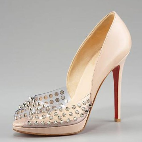 chinese wholesale shoes