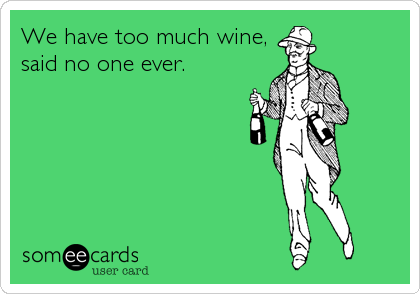 we-have-too-much-wine-eecard