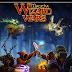 Magicka: Wizard Wars Download Game