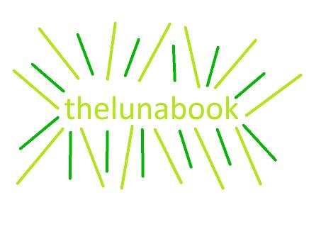 thelunabook