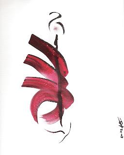 ... lafaz allah dan wallpaper 99 asmaul husna wallpaper kaligrafi allah