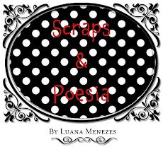 Meu blog- Poesia