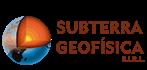 Subterra Geofisica