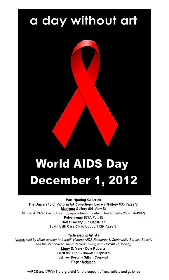 a world without aids essay Psci 115f final essay hiv/aids in south africa and the united states: a   prides itself on being one of the most developed countries in the world  five  years without formally giving a speech on hiv/aids, while other levels.