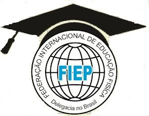 Comitê de Estudantes de FIEP - CEFIEP