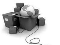 Tips Menjalin Kerjasama Dengan Supplier dalam Bisnis Dropship