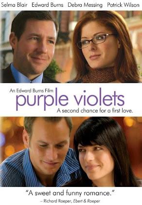 http://2.bp.blogspot.com/-vqIg12HSt7w/VKCH0uF6nYI/AAAAAAAAGcU/7CLB5ArPEAQ/s420/Purple%2BViolets%2B2007.jpg