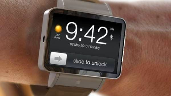 http://www.hoangdh.com/2014/04/quy-3-nam-nay-iwatch-cua-apple-se-co.html