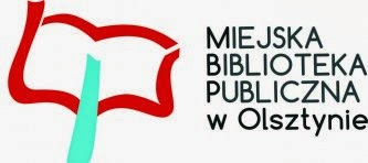 http://www.mbp.olsztyn.pl/