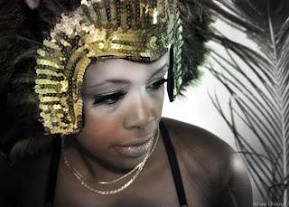 american hip hop singer