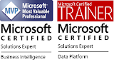 Microsoft Ünvanlarım