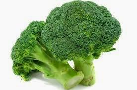 4 Alimentos saludables