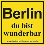 berlin-du-bist-wunderbar.de