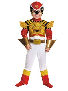 Red Megaforce Ranger Ultra Mode Pink Ranger Toddler and Mighty Morphin Blue Ranger Adult Costume  sc 1 st  Henshin Grid : pink power ranger child costume  - Germanpascual.Com