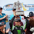 Double Wins at Dover Put Kyle Busch Closer to Another Triple-Race Sweep
