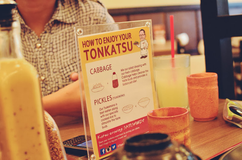 tonkatsu-pork-deep-fried-japanese-cuisine-in-cebu