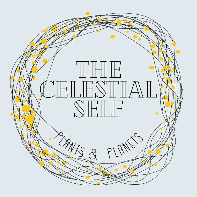 The Celestial Self