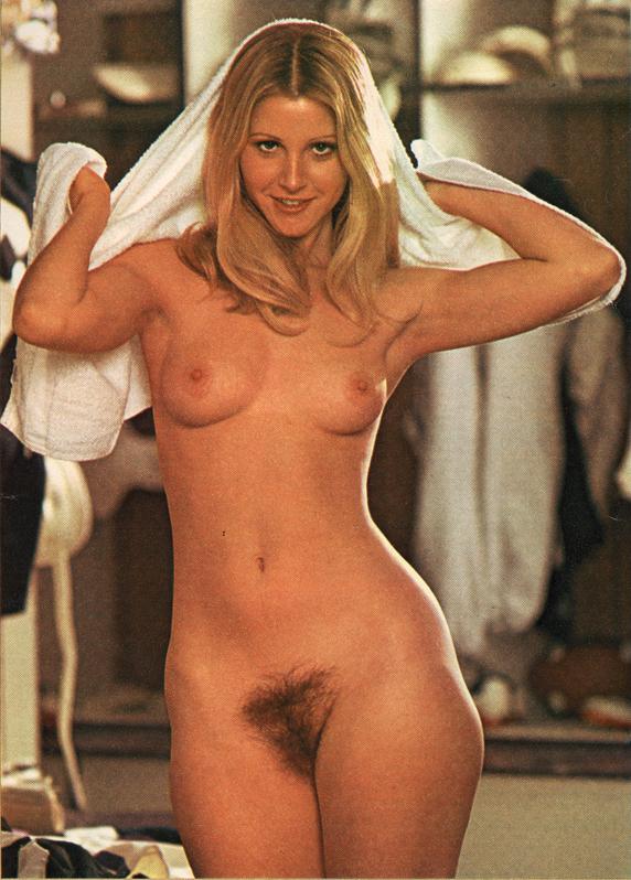 Sis boom ah nude