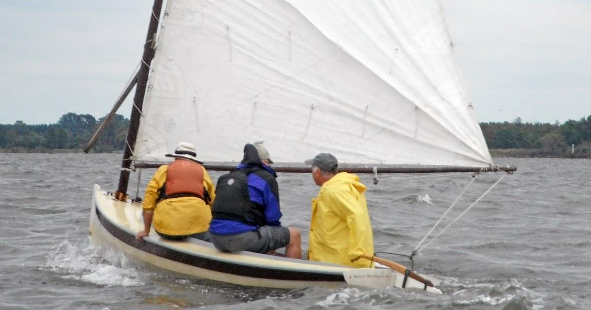 Canoe leeboard plans | Bank Boat