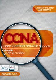 Ebook CCNA Lab Guide Nixtrain