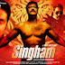 Singham Total Collection reaches 100 Cr | Singham Total Collection