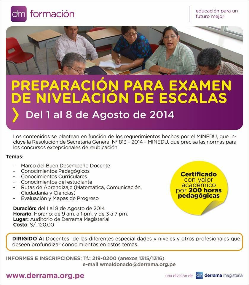Curso_de_Preparacion_de_examen_de_nivelación_de_escalas.jpg