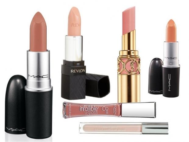 Meilleurs Club Peau FemmesNuances Rouge Nu À De Pour Votre Lèvres PZOXuTwki
