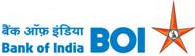 BOI Specialist General Banking Officer Recruitment 2012
